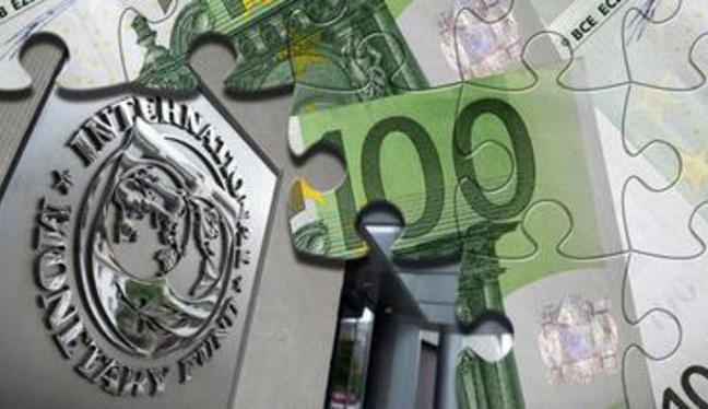 ΔΝΤ: Θετικές οι προοπτικές για την ολοκλήρωση της αξιολόγησης
