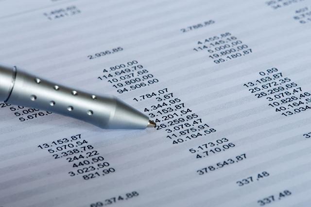Εφορία: Πώς θα γλυτώσετε φόρους από τα τεκμήρια
