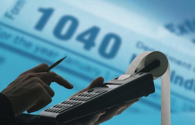 Σεμινάριο στο Βόλο για Λογιστές Φοροτεχνικούς
