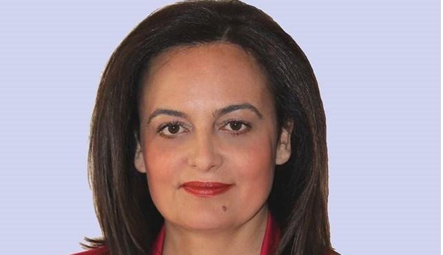 «Να ανεξαρτητοποιηθεί η κ. Τοκαλή εάν δεν διαστρεβλώθηκαν δηλώσεις της»