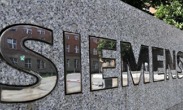 Στην εξέταση μαρτύρων προχωρά η δίκη της Siemens