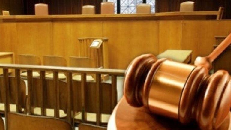 Θεσσαλονίκη: Στις 25 Απριλίου η απόφαση του δικαστηρίου για την «Παγία Προκαταβολή»