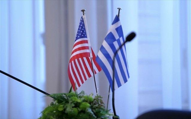 Με κατάσχεση απειλείται η περιουσία της Ελλάδας στις ΗΠΑ