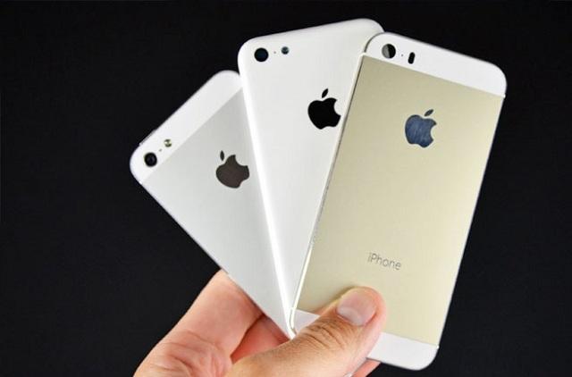 Κακά μαντάτα για εκατομμύρια χρήστες iPhone με τη νέα iOS ενημέρωση
