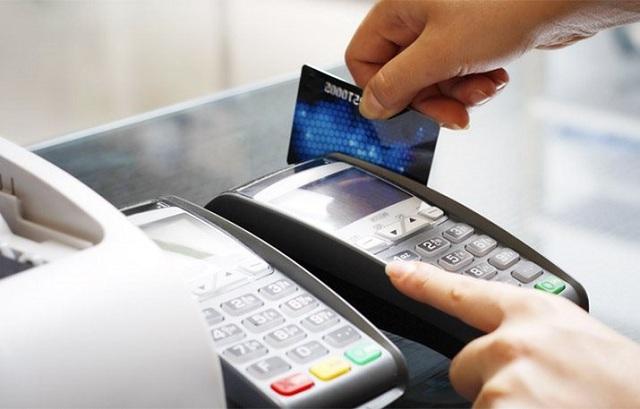 Μην πετάτε τους λογαριασμούς και τα χαρτάκια από POS για πέντε χρόνια