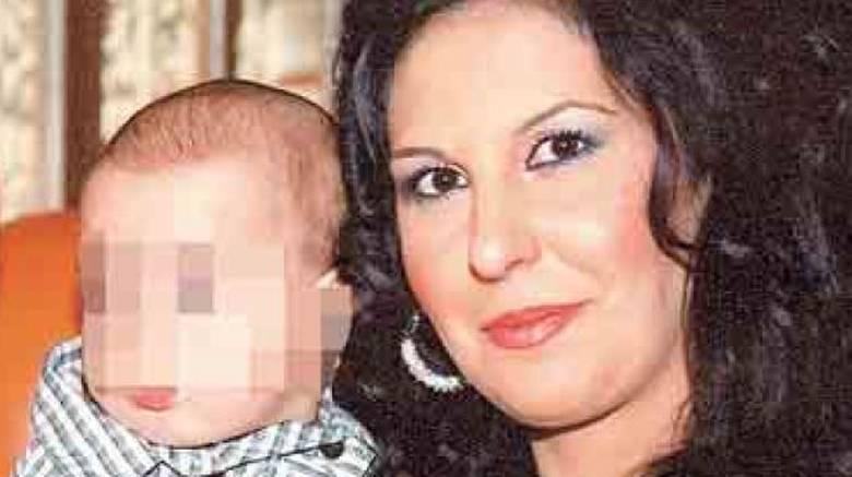 Δικαίωση μετά από 7 χρόνια για τον θάνατο του μικρού Γιάννη από την Κοζάνη