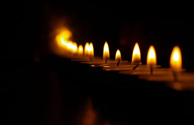 Θλίψη για την απώλεια του 70χρονου πρατηριούχου Γιάννη Καντόλα
