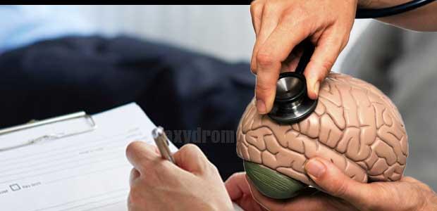 Στην Ψυχιατρική 200 την εβδομάδα