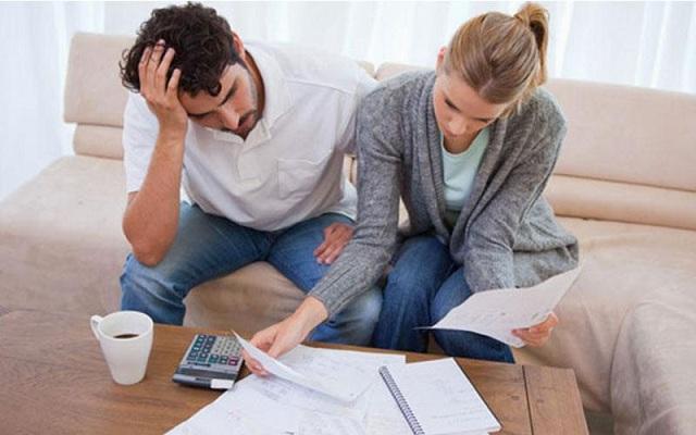 «Καταιγίδα» επιστολών για κόκκινα δάνεια σε Βολιώτες δανειολήπτες