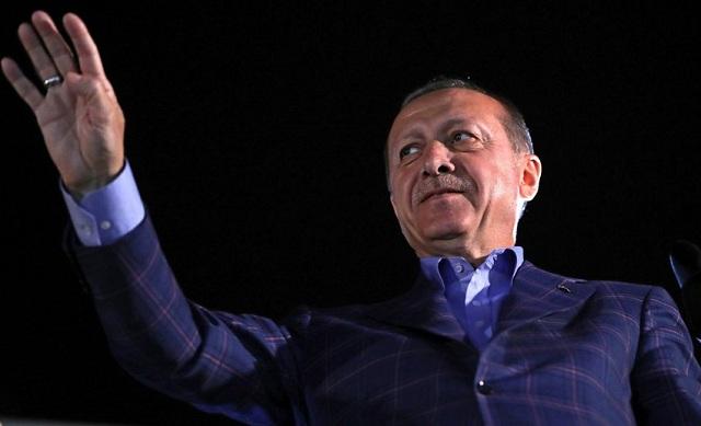 Τουρκία: Και επισήμως ζητάει ακύρωση του δημοψηφίσματος η αντιπολίτευση