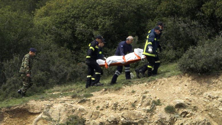 Τα αίτια της τραγωδίας:Νεφώσεις, περιορισμένη ορατότητα-Τι εξετάζει το ΥΕΘΑ