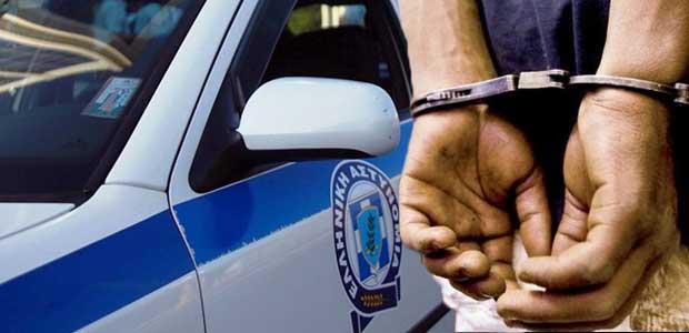 Λειτουργούσε παράνομα κέντρο αποτοξίνωσης 43χρονος Βολιώτης