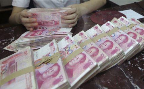 Κίνα: Σχεδιάζει νέα μέτρα για τη μείωση της φορολογίας των επιχειρήσεων