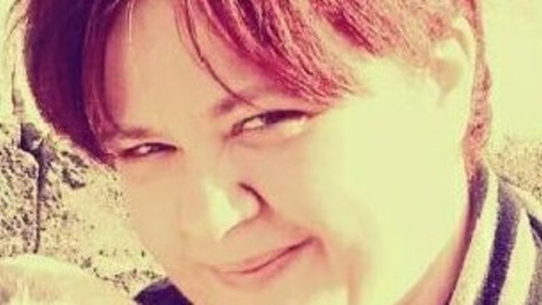 Eξαφανίστηκε νεαρή μητέρα στα Γιάννενα
