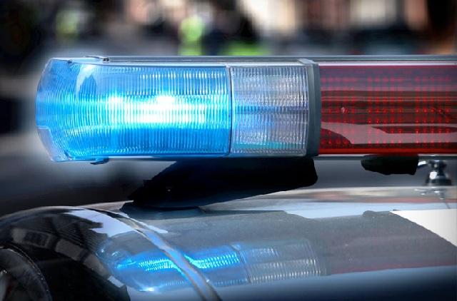 Ανώτατος αξιωματικός της ΕΛΑΣ: Τρεις οι συμμορίες που χτυπούν χρηματοκιβώτια εταιρειών