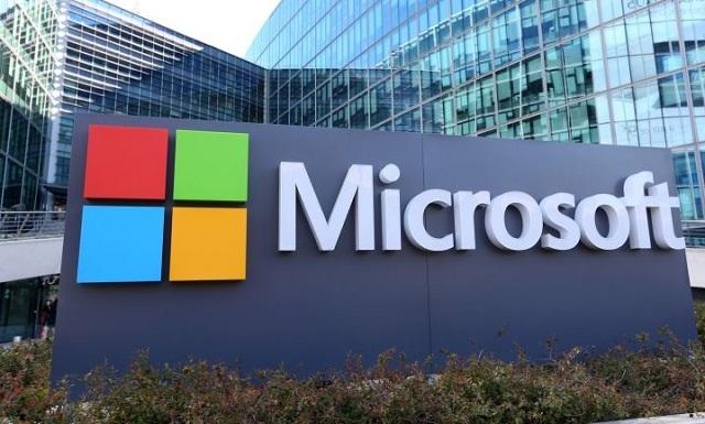 Πρόγραμμα πρακτικής άσκησης στη Microsoft Hellas