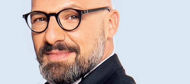 Νίκος Μουτσινάς: «Όταν αποφασίζει το κανάλι να φύγω, να βγει το κανάλι να χαιρετήσει και να εξηγήσει»