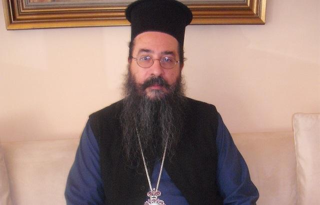 Αρχιεπίσκοπος Κατάρ: Είναι δυνατή η συμβίωση με το Ισλάμ