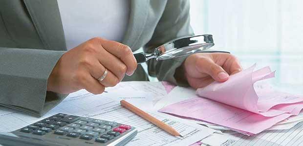 Ποιες υποθέσεις φοροδιαφυγής μπαίνουν στο στόχαστρο
