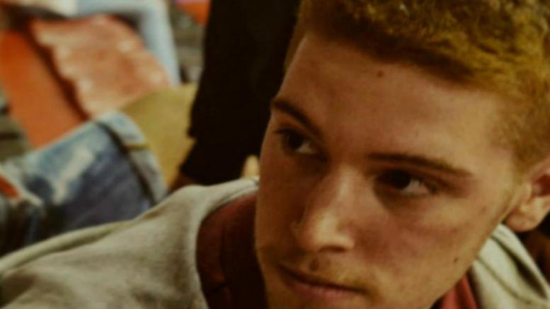 Θρήνος για τον θάνατο 18χρονου αθλητή του μπάσκετ στο παρκέ