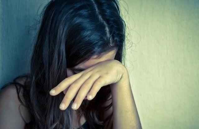 Στο εδώλιο δύο άνδρες για βιασμό ανήλικης με νοητική στέρηση