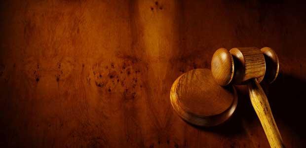 Κάθειρξη για υπεξαίρεση σε υπάλληλο της πρώην Νομαρχίας Μαγνησίας