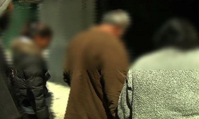 Σε εισαγγελέα και ανακριτή οι Βούλγαροι που προσπάθησαν να πουλήσουν νεογέννητο στη Λάρισα