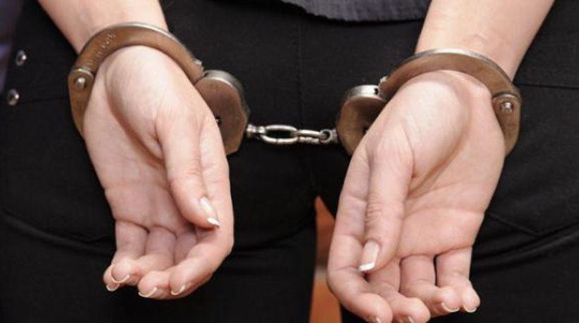 Συνελήφθη 46χρονη που προωθούσε στην πορνεία 39χρονη