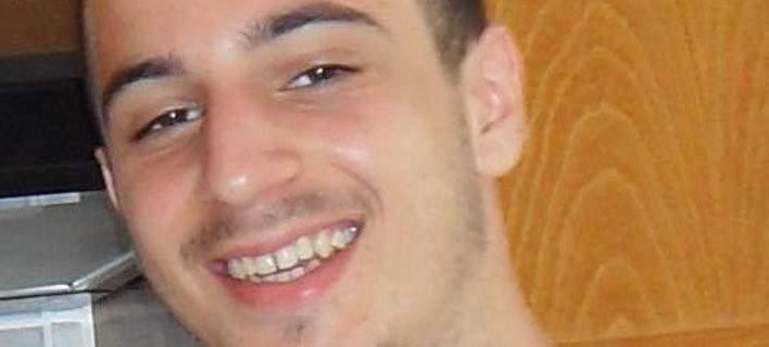 Βρετανός με ελληνικές ρίζες, ύποπτος για τζιχαντιστής