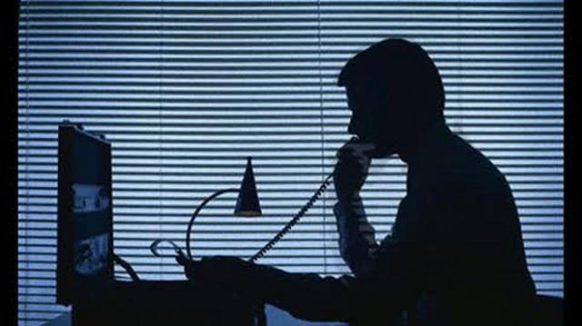 Τηλεφωνική εξαπάτηση 73χρονου για δήθεν τροχαίο