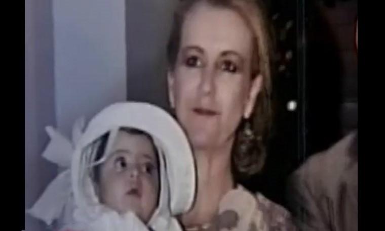 Μητέρα μικρής Στέλλας: «Είναι ασύλληπτο αυτό που μου συμβαίνει»