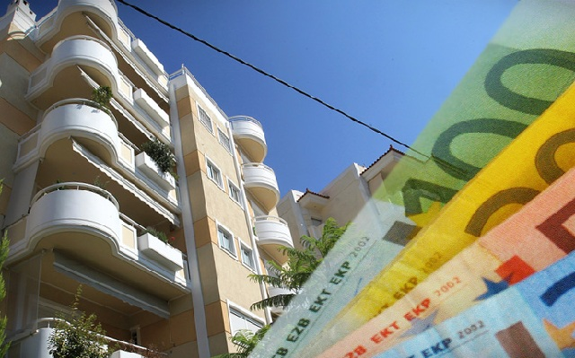 Επιδότηση ενοικίου για 720.000 νοικοκυριά. Ποιοι το δικαιούνται
