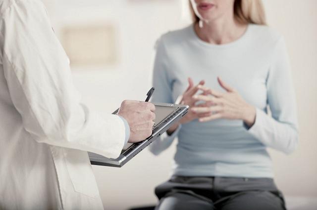 Αγωγή Υγείας και Πρόληψη Νοσημάτων