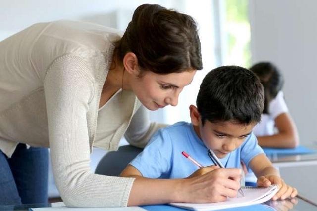 Υποβάθμιση ειδικής εκπαίδευσης