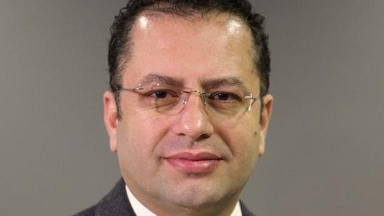 Ιρανός δημοσιογράφος δολοφονήθηκε στην Κωνσταντινούπολη μαζί με συνεργάτη του