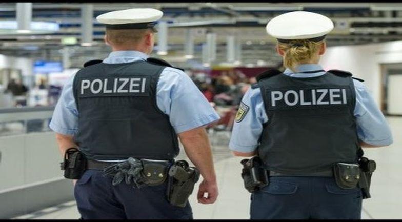 Γερμανία: Ελβετός συνελήφθη για κατασκοπία ελεγκτών φοροδιαφυγής