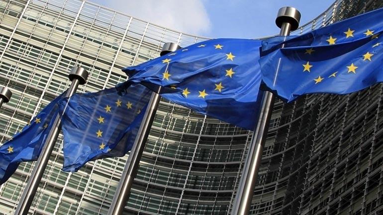Τριλογία ελληνικού πολιτισμού στο Ευρωπαϊκό Κοινοβούλιο