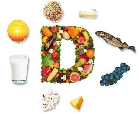 Σοβαρούς κινδύνους για την υγεία κρύβει η ανεπάρκεια βιταμίνης D