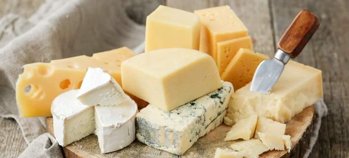 10 τρόφιμα που μπορείτε να φάτε ακόμη κι αν έχουν λήξει