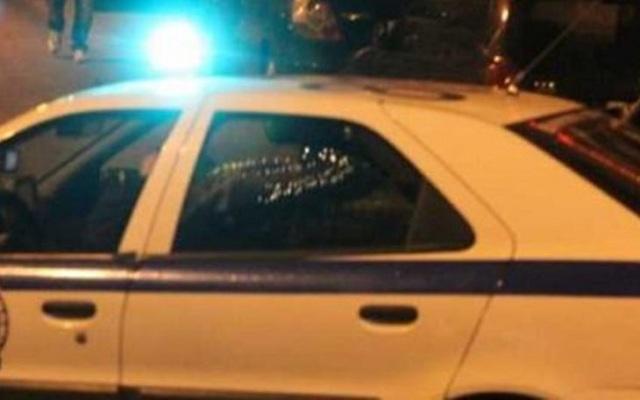 Τα σκυλιά έσωσαν κοπέλα από απαγωγή στον Βελβεντό