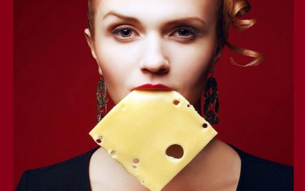 Ποια σχεδόν απαγορευμένη τροφή τελικά χαρίζει μακροζωία;