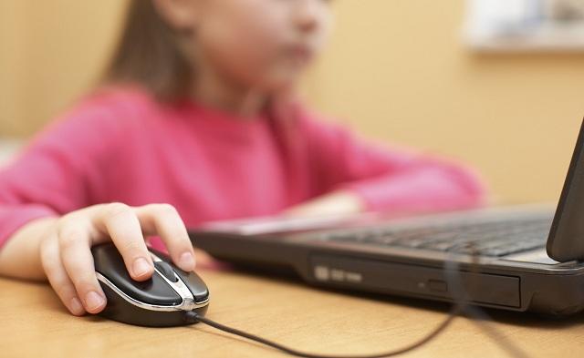 Υπολογιστές για τα ολιγοθέσια Σχολεία της Θεσσαλίας