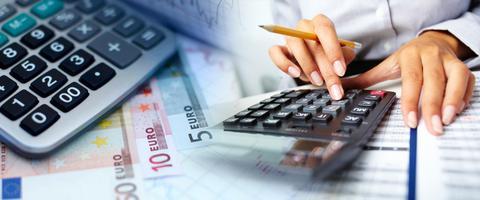 Καταργείται η ειδική εισφορά αλληλεγγύης για εισοδήματα έως 30.000 ευρώ