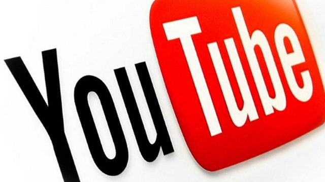 YouTube: Νέα εμφάνιση από σήμερα