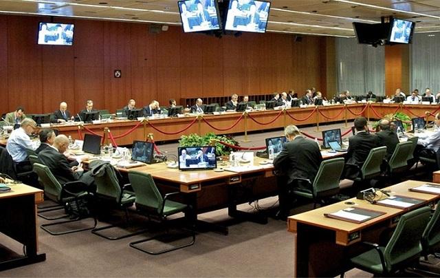 EuroWorking Group: Μετά τις γερμανικές εκλογές το χρέος