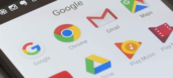Ιός μέσω Gmail δίνει πλήρη πρόσβαση του λογαριασμού σε χάκερς. Πώς θα το καταλάβετε