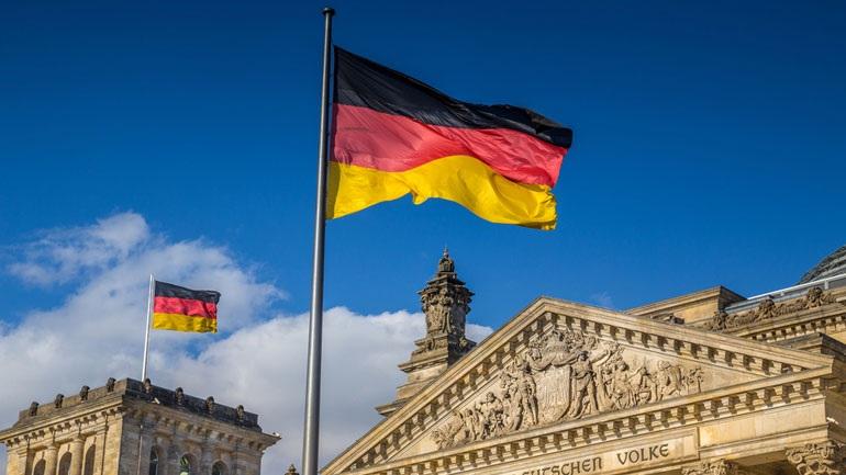 Βερολίνο: Οι Τούρκοι δεν θα ψηφίσουν σε γερμανικό έδαφος για την θανατική ποινή
