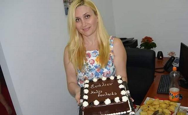 Σήμερα στον ανακριτή ο γιατρός που κατηγορείται για τη δολοφονία 36χρονης