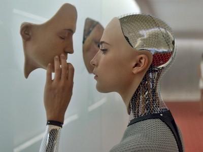 Ρομπότ λογισμικού πιάνει συναισθηματική κουβεντούλα με ανθρώπους