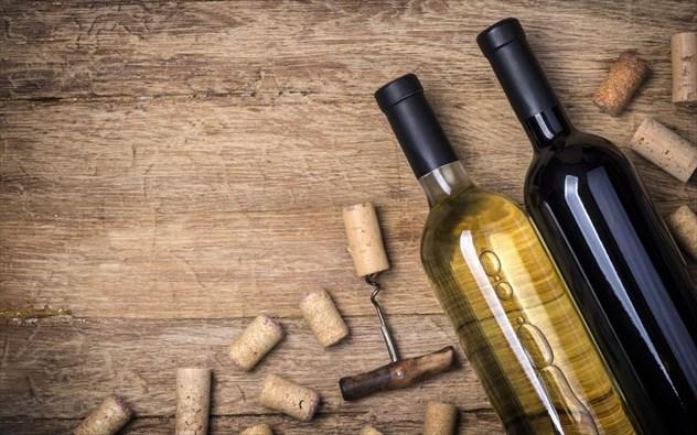 Γιατί το φθηνότερο κρασί στο μενού είναι καλύτερο;